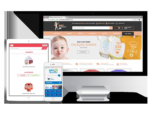 r2-publicidade-lojas-virtuais-e-commerce