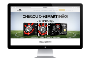 r2-agencia-marketing-digital-publicidade-loja-virtual-smartimao