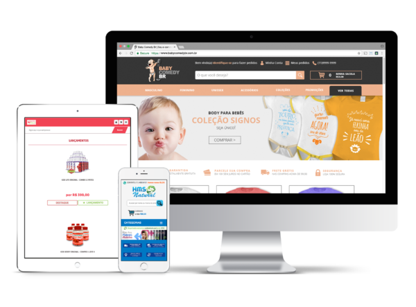fc63e3e78 R2 Agência de Marketing Digital - Criação de Lojas Virtuais E-commerce